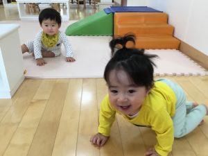R2.4.16 新学期スタート★